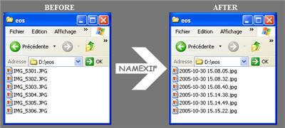 nameexif.jpg