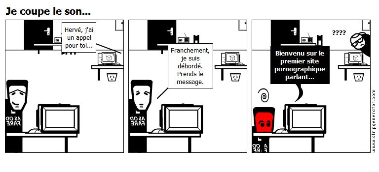 Jouw eigen komische strip maken for Plattegrond maken op de computer