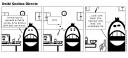 unite gestion directe.thumbnail Jouw eigen (komische) strip maken