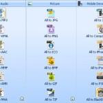 formatfactoryfunctions