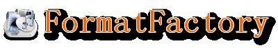 formatfactorylogo