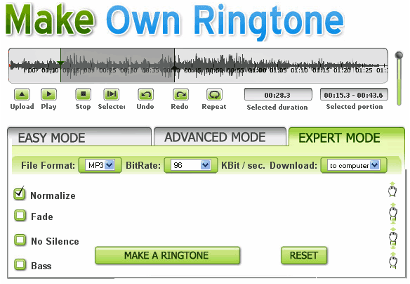 makeownringtone1