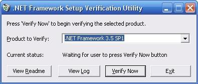_netframeworksetupverificationtool