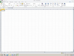 Office 14_Excel14