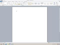 Office 14 Word 14