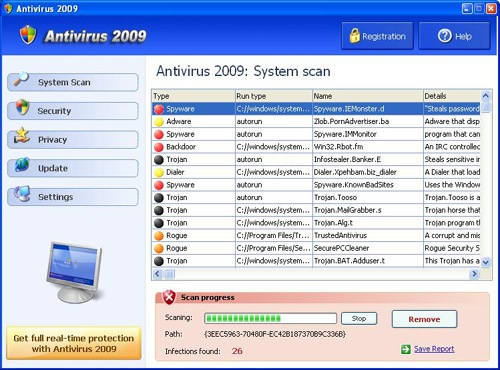 antivirus2009screen