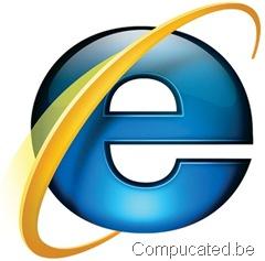 InternetExplorer8