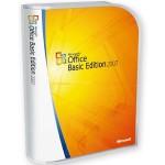 office_2007_box
