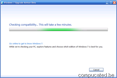 Windows7UpgradeAdvisor_check