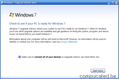 Windows7UpgradeAdvisor_start