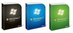 windows_7box
