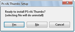 psai-thumbs