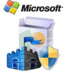 logo_microsoft_security_essentials