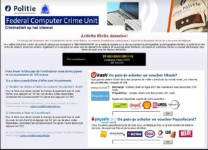 Politie-Federal-Computer-Crime-Unit