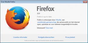 Firefox 32 300x149 Firefox 32 is er, met ingebouwde PDF viewer.