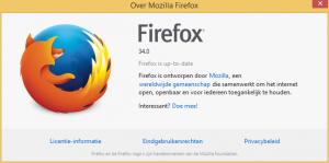 Firefox 34 300x149 Firefox 34 is er, met ingebouwde PDF viewer.