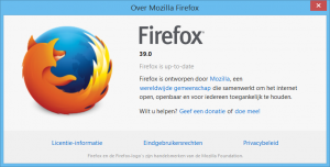 Firefox_39