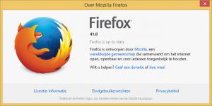 Firefox_41