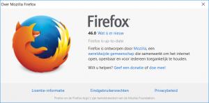 Firefox_46