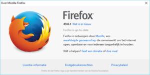 firefox_49
