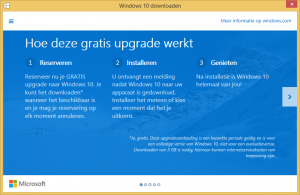 Windows_10_Downloaden